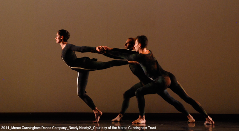 2011_Merce-Cunningham-Dance-Company_Nearly-Ninety2_Courtesy-of-the-Merce-Cunningham-Trust