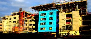 chantier-de-logements