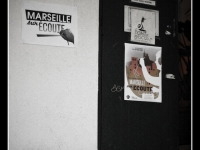 20091004-arte-radio-point-de-bascule-8
